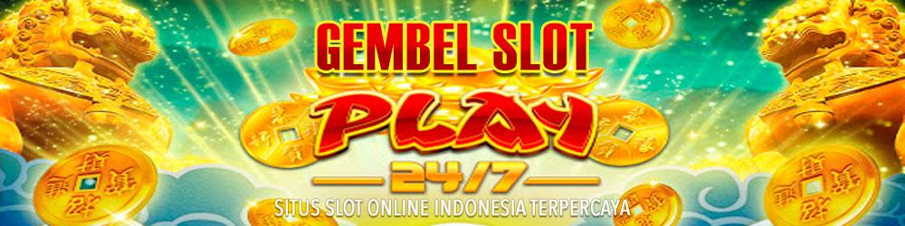 slot Gembel | Gembel online Slot